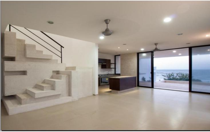 Foto de casa en venta en  , telchac puerto, telchac puerto, yucatán, 1189215 No. 04