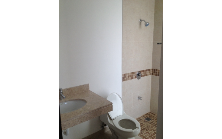 Foto de casa en venta en  , telchac puerto, telchac puerto, yucatán, 1196783 No. 07
