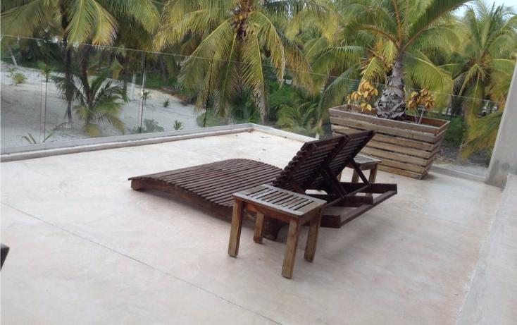 Foto de casa en venta en  , telchac puerto, telchac puerto, yucatán, 1263369 No. 02