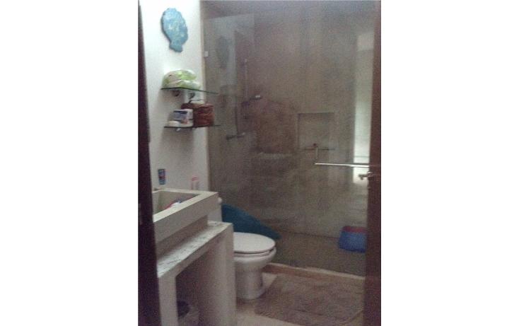 Foto de casa en venta en  , telchac puerto, telchac puerto, yucatán, 1263369 No. 12