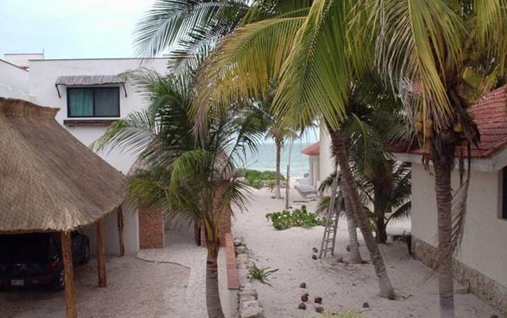 Foto de casa en venta en  , telchac puerto, telchac puerto, yucat?n, 1270439 No. 01