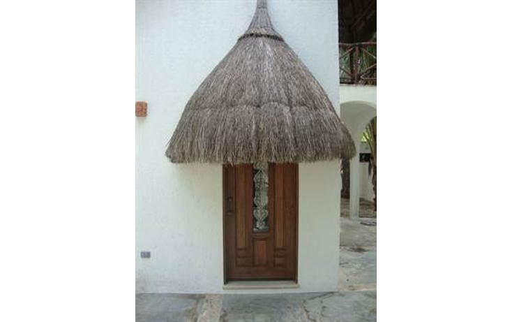 Foto de casa en venta en  , telchac puerto, telchac puerto, yucat?n, 1270439 No. 03