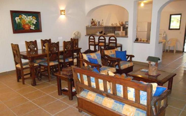 Foto de casa en venta en  , telchac puerto, telchac puerto, yucat?n, 1270439 No. 04