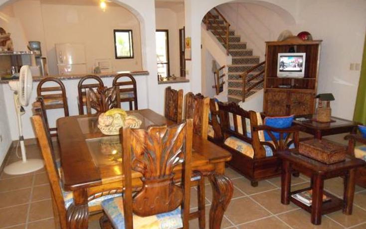 Foto de casa en venta en  , telchac puerto, telchac puerto, yucat?n, 1270439 No. 05
