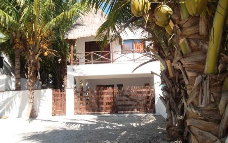 Foto de casa en venta en  , telchac puerto, telchac puerto, yucat?n, 1270439 No. 07