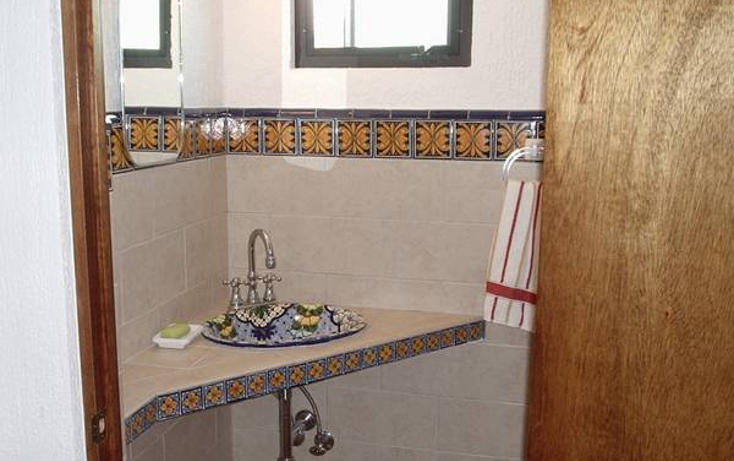 Foto de casa en venta en  , telchac puerto, telchac puerto, yucat?n, 1270439 No. 11