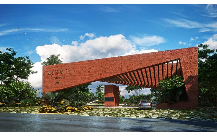 Foto de departamento en venta en  , telchac puerto, telchac puerto, yucatán, 1290337 No. 02
