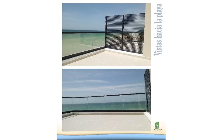 Foto de casa en venta en  , telchac puerto, telchac puerto, yucatán, 1291491 No. 05