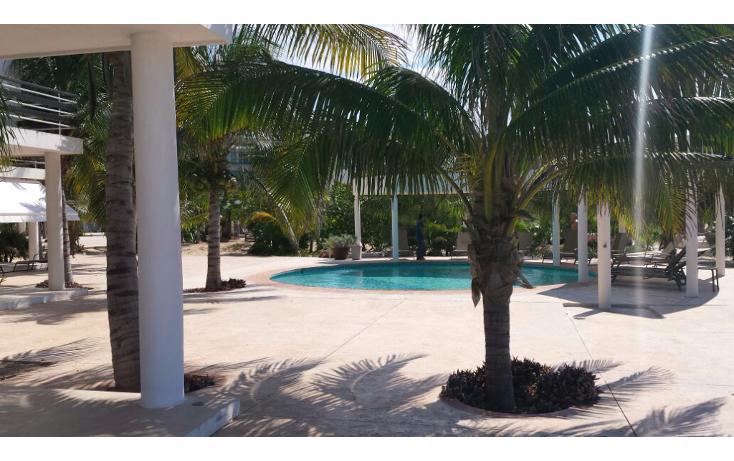 Foto de casa en venta en  , telchac puerto, telchac puerto, yucatán, 1296519 No. 01