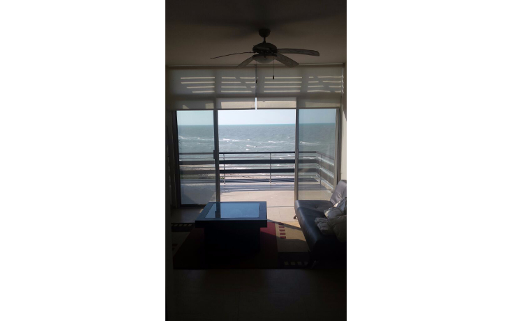 Foto de casa en venta en  , telchac puerto, telchac puerto, yucatán, 1296519 No. 02