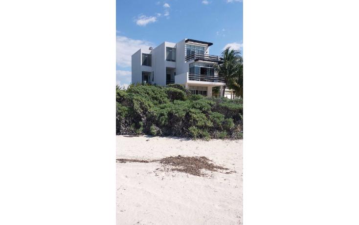 Foto de casa en venta en  , telchac puerto, telchac puerto, yucatán, 1296519 No. 04
