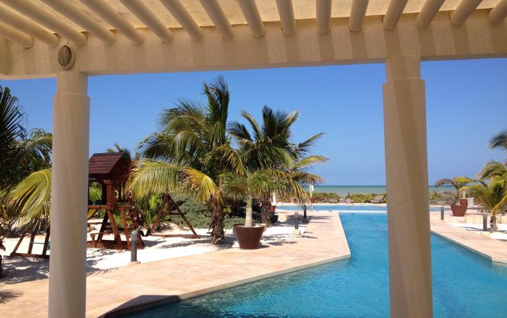 Foto de casa en venta en  , telchac puerto, telchac puerto, yucatán, 1296519 No. 05