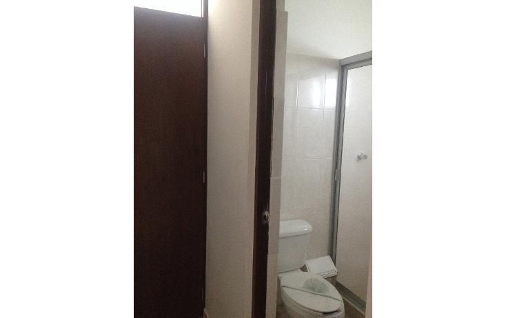 Foto de casa en venta en  , telchac puerto, telchac puerto, yucatán, 1296519 No. 08