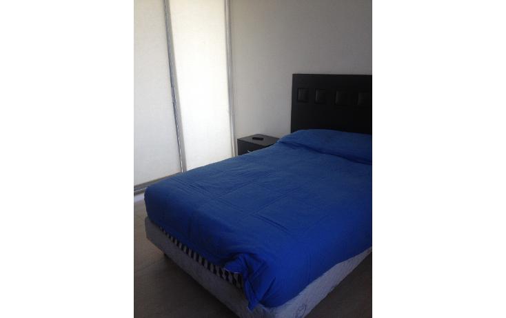 Foto de casa en venta en  , telchac puerto, telchac puerto, yucatán, 1296519 No. 09