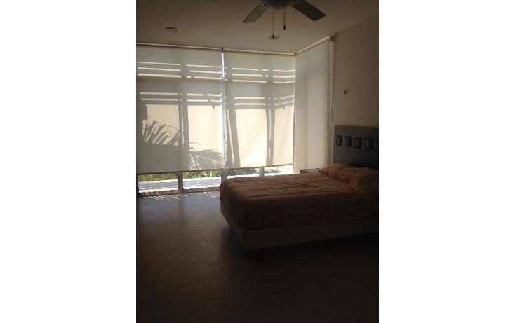 Foto de casa en venta en  , telchac puerto, telchac puerto, yucatán, 1296519 No. 10