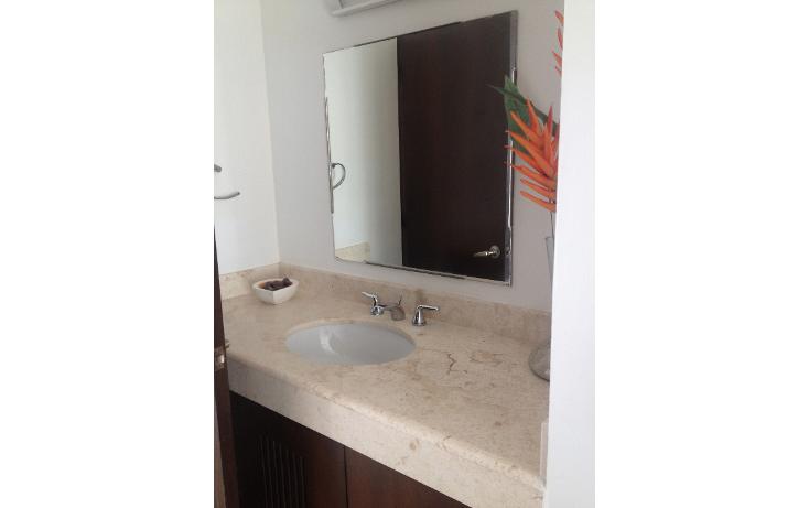 Foto de casa en venta en  , telchac puerto, telchac puerto, yucatán, 1296519 No. 11