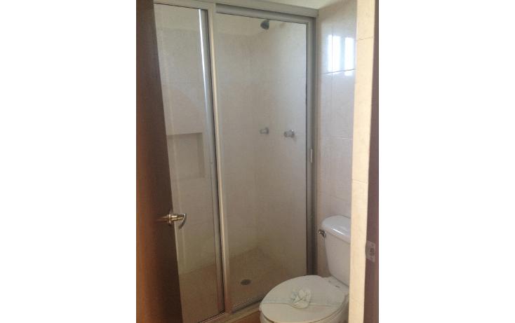 Foto de casa en venta en  , telchac puerto, telchac puerto, yucatán, 1296519 No. 12