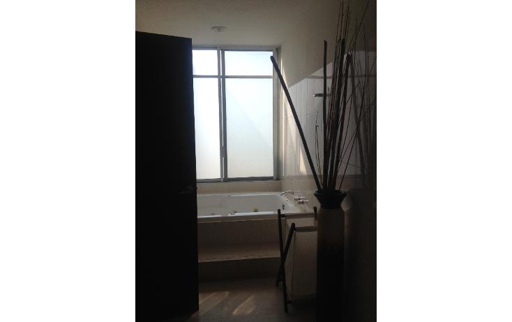 Foto de casa en venta en  , telchac puerto, telchac puerto, yucatán, 1296519 No. 13