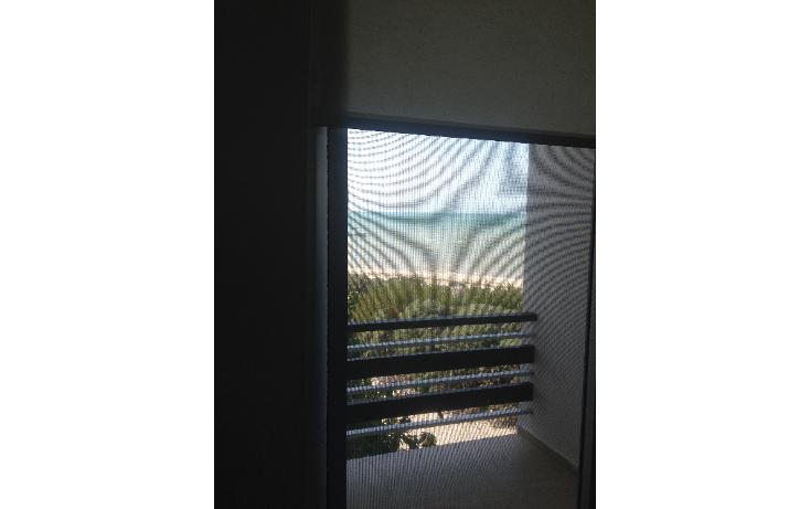 Foto de casa en venta en  , telchac puerto, telchac puerto, yucatán, 1296519 No. 14