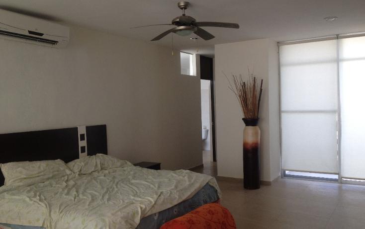 Foto de casa en venta en  , telchac puerto, telchac puerto, yucatán, 1296519 No. 16