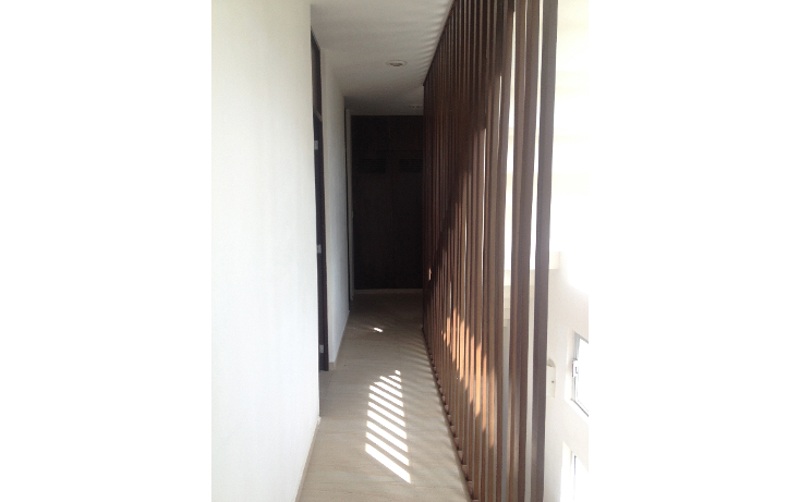 Foto de casa en venta en  , telchac puerto, telchac puerto, yucatán, 1296519 No. 17