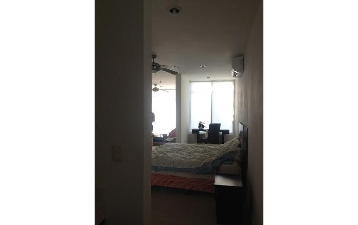 Foto de casa en venta en  , telchac puerto, telchac puerto, yucatán, 1296519 No. 19