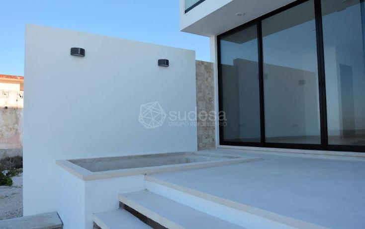 Foto de casa en venta en  , telchac puerto, telchac puerto, yucatán, 1307137 No. 02