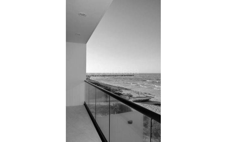 Foto de casa en venta en  , telchac puerto, telchac puerto, yucatán, 1307137 No. 04