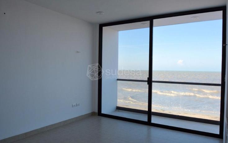 Foto de casa en venta en  , telchac puerto, telchac puerto, yucatán, 1307137 No. 07