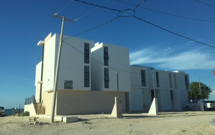 Foto de casa en renta en  , telchac puerto, telchac puerto, yucat?n, 1343323 No. 02