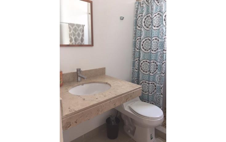 Foto de casa en renta en  , telchac puerto, telchac puerto, yucat?n, 1343323 No. 04