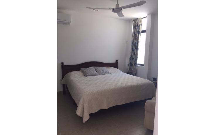 Foto de casa en renta en  , telchac puerto, telchac puerto, yucat?n, 1343323 No. 06