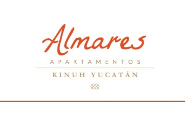 Foto de departamento en venta en  , telchac puerto, telchac puerto, yucatán, 1417539 No. 06