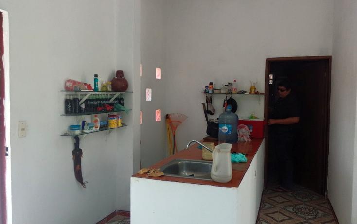 Foto de casa en venta en  , telchac puerto, telchac puerto, yucat?n, 1419851 No. 03