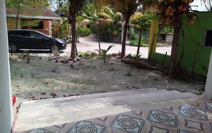 Foto de casa en venta en  , telchac puerto, telchac puerto, yucatán, 1419851 No. 04