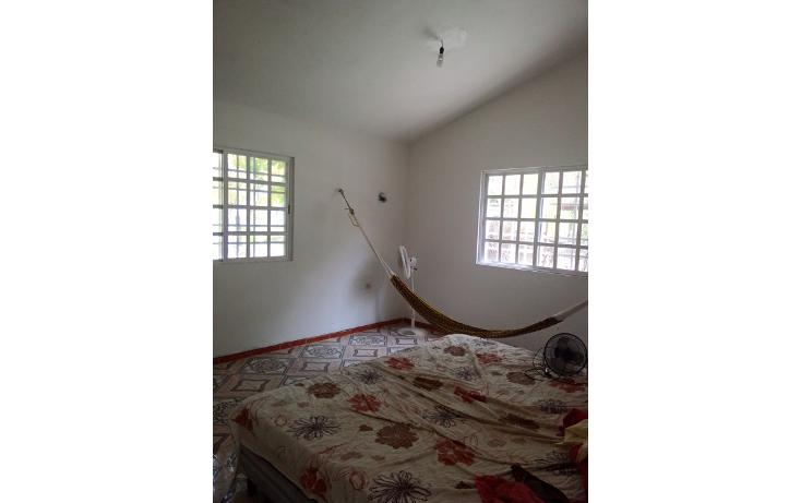 Foto de casa en venta en  , telchac puerto, telchac puerto, yucat?n, 1419851 No. 05