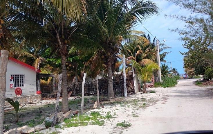 Foto de casa en venta en  , telchac puerto, telchac puerto, yucat?n, 1419851 No. 06