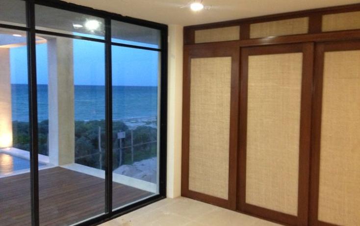 Foto de casa en venta en  , telchac puerto, telchac puerto, yucatán, 1427737 No. 07