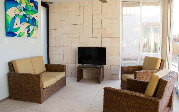 Foto de casa en venta en, telchac puerto, telchac puerto, yucatán, 1452143 no 03