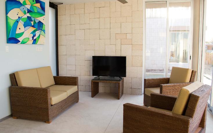 Foto de casa en venta en  , telchac puerto, telchac puerto, yucat?n, 1452143 No. 03