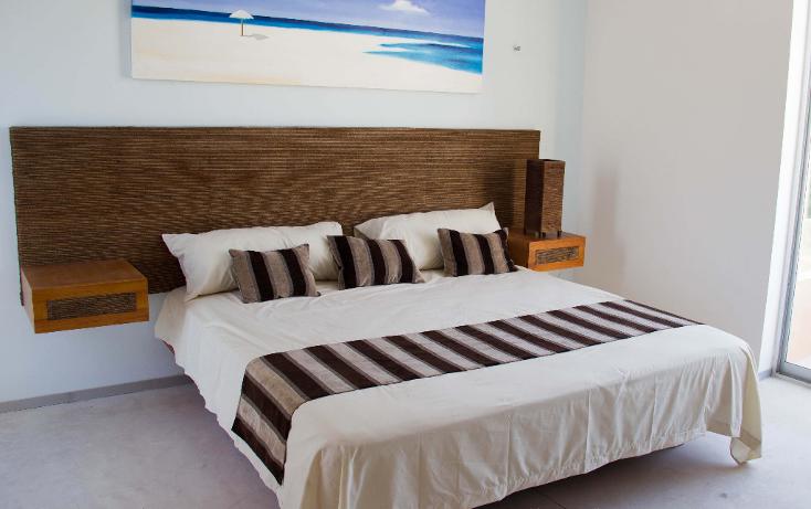 Foto de casa en venta en  , telchac puerto, telchac puerto, yucat?n, 1452143 No. 05