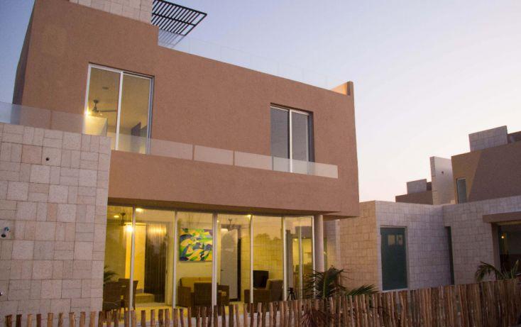 Foto de casa en venta en, telchac puerto, telchac puerto, yucatán, 1452143 no 06