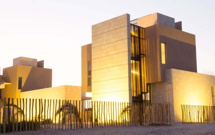 Foto de casa en venta en, telchac puerto, telchac puerto, yucatán, 1452143 no 07