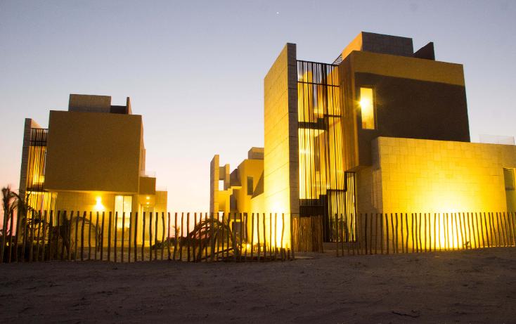 Foto de casa en venta en  , telchac puerto, telchac puerto, yucat?n, 1452143 No. 08
