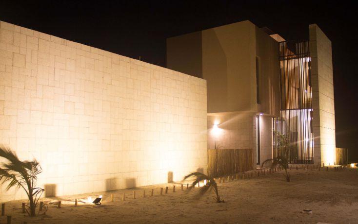 Foto de casa en venta en, telchac puerto, telchac puerto, yucatán, 1452143 no 10