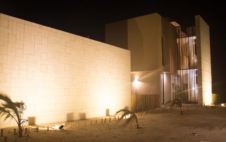 Foto de casa en venta en  , telchac puerto, telchac puerto, yucat?n, 1452143 No. 10