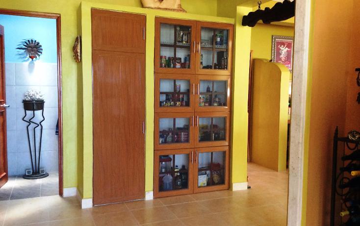 Foto de casa en venta en  , telchac puerto, telchac puerto, yucatán, 1488179 No. 08