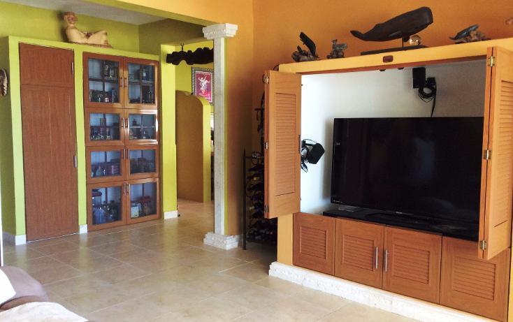 Foto de casa en venta en  , telchac puerto, telchac puerto, yucatán, 1488179 No. 09