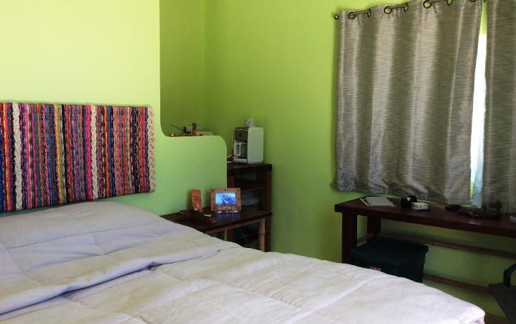 Foto de casa en venta en  , telchac puerto, telchac puerto, yucatán, 1488179 No. 14