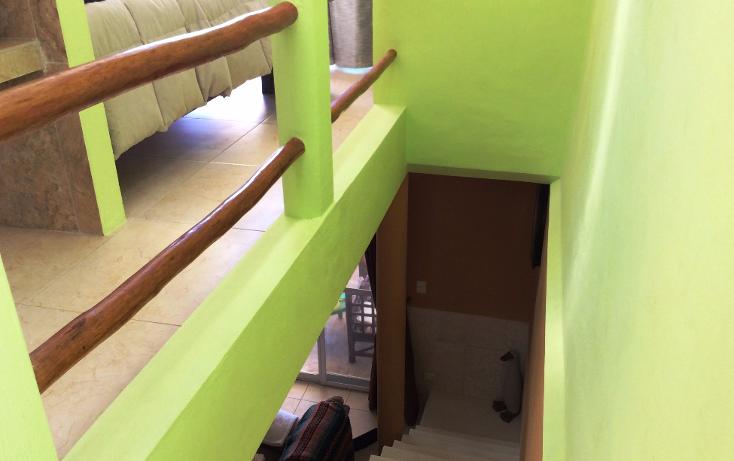 Foto de casa en venta en  , telchac puerto, telchac puerto, yucatán, 1488179 No. 16